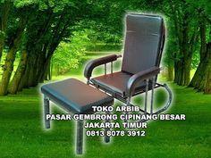 Harga Bantal Pijat SL696 Blueidea Shiatsu Massage Cushion dan Alamat pembelianya   081380783912 KASUR PANAS SAUNA UNTUK MEREDAKAN NYERI