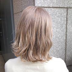 Hair Arrange, Hair Images, Hair Inspo, Makeup Inspiration, Hair Goals, My Hair, Hair Makeup, Hair Color, Hair Beauty