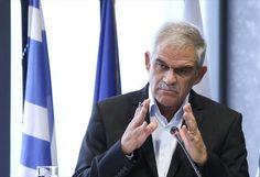 Ψησταριά-Ταβέρνα.Τσαγκάρικο.: Δήλωση-βόμβα από Ν.Τόσκα: «Θα προσλάβουμε Αλβανούς...