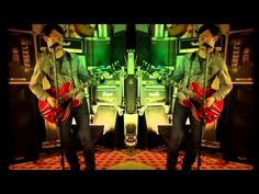 Wild Roses - Feels Like Love  New music from a top guitar player formally with Dropkick Murphy's