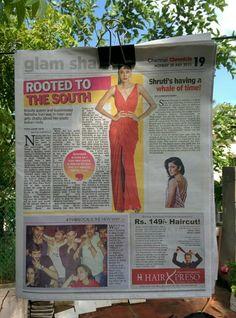 Jawed Habib Hairxpreso Franchise Offer in Chennai