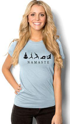 8 Best Yoga Shirts Images Yoga Shirts Yoga Tank Shirts