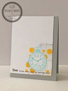 Today is challenge over at TIME OUT Challenges and we are back to being inspired by words, the phrase for this fortnights challen. Time Out, Clear Stamps, Have Fun, Challenges, Studio, Words, Inspiration, Inspired, Biblical Inspiration