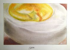Portfolio - Muurschilderingen van Top de muur! Plates, Tableware, Licence Plates, Dishes, Dinnerware, Griddles, Tablewares, Dish, Place Settings