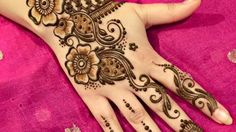 henna-designs-11