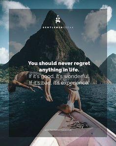 Get the lessons from life good or bad! . Follow @gentlemenspeak (Instagram) for more motivational quotes! . . #GentlemenSpeak #Gentleman #Quotes #Follow #Entrepreneur #EntrepreneurLife #Success #WorkHard #EntrepreneurQuotes #LifeQuotes #MotivationalQuotes #InspirationalQuotes #InstaGood #InstaDaily #Hustle #Quotestoliveby #Motivation #Life #Motivativate #Inspire #QuoteOfTheDay #PhotoOfTheDay #Goals #Hustle #Success #Aspire #seaside #couple #lifeisgood #wonderful
