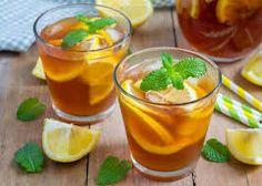 Resultat d'imatges de green tea arizona nutrition facts