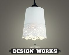 Industrial Design Works by idWorks on Etsy