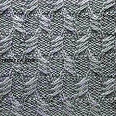7d0fa50f9fc6a5853cc6d2c56c4651b6.jpg 350×351 pixels