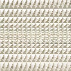 Yuko Nishimura, Folded Paper