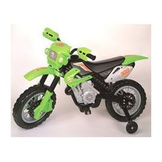 My First Motocross Racer battery-powered toy motocross bike for preschoolers Motocross Baby, Motocross Racer, Motocross Bikes, Motorcycle Party, Kids Ride On, Ride On Toys, Happy Baby, Baby Fever, Future Baby