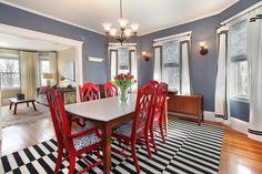 See this home on @Redfin! 6 Trescott St #3, Boston, MA 02125 (MLS #71960083) #FoundOnRedfin