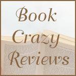 Hi I'm Rachel owner of Book Crazy Reviews, PR friendly