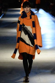 Giles Fall 2014 Ready-to-Wear Collection Slideshow on Style.com