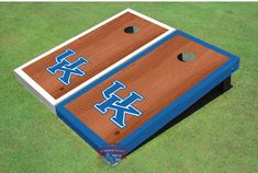 All Weather MISSISSIPPI STATE BULLDOGS Cornhole Bean Bags Resin Fill Waterproof