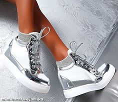 10 nejlepších obrázků z nástěnky Podzimní a zimní dámská obuv ... 46e1247647