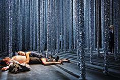 Katrin Brack, Stage Designer « nicola-andrews.com