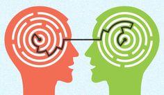 La psychothérapie individuelle se pratique en cabinet privé par un psychologue ou un psychothérapeute reconnu par l'Ordre des psychologues du Québec.
