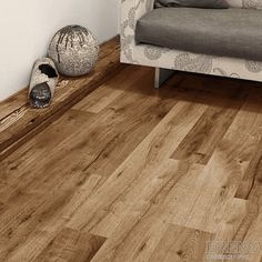 Vinylová podlaha Oregon Oak 066 | BRENO s.r.o. Oregon, Hardwood Floors, Flooring, Animal Print Rug, Home Appliances, House, Design, Home Decor, Wood Floor Tiles