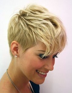 Rihanna Hairstyles 2015 Long Hair Style , This Hairstyle Is Shaved ...