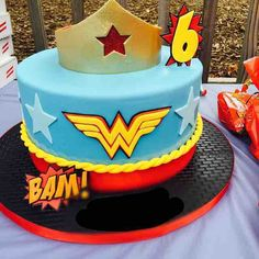 Image Result For DC Superhero Girls Party Supplies