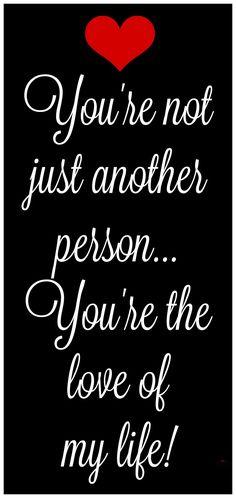 Good Night Love Quotes, Romantic Good Night, Love Quotes For Her, Quotes For Him, Great Quotes, Goodnight Quotes Romantic, Most Romantic Quotes, I Love My Wife, Love Of My Life