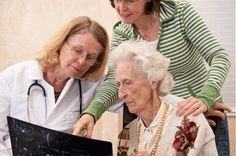 What is Gerontology? The scientific study of old age, the process of aging, and the particular problems of old people. Learn about careers in gerontology Aging Population, Elderly Care, Career Opportunities, Human Services, Aging Gracefully, Love My Job, Live Long, Social Work, Getting Old