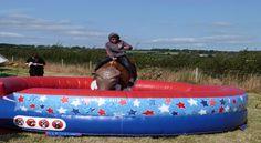 Rodeo Riding Fair Rides, Event Website, Family Fun Day, Fun Fair, Rodeo, Good Day, Events, Buen Dia, Good Morning
