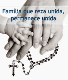 Spe Deus: Vertigem Blessed Mother, Faith, Education, My Love, Safari, Hand Heart, Holy Rosary, Religious Quotes, Praying The Rosary