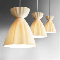 Image Search Results for pendant lighting