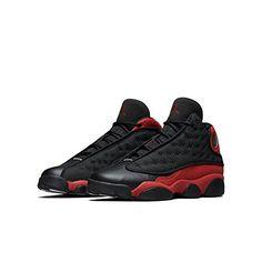 9c1f7d9c010 8 Best SHOES images | Air jordan, Air jordans, Kid shoes