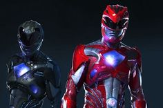 Power Rangers cały film http://powerrangersonline.pl/tag/power-rangers-caly-film/