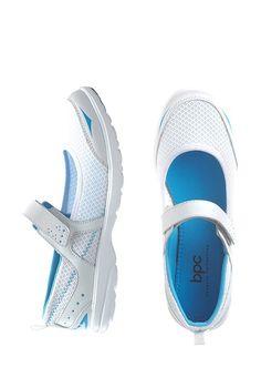 Balerini sport Un pantof sport modern • 84.9 lei • Bon prix