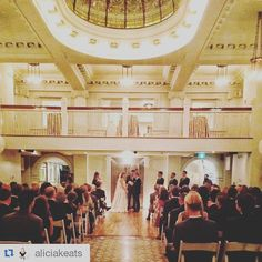 awesome vancouver wedding Reminiscent of Saturday night's lovely wedding. A beautiful couple and quite the celebration! Congrats to M+N and their entire team who pulled it off! #Repost @aliciakeats with @repostapp ・・・ What a perfect weekend!! So happy :) @aurora021's beautiful clients Nat + Mike exchanged their heartfelt vows at Vancouver's historic @thepermanent330. Aurora's talented team included @deniseelliottmakeup @shariandmike @thecollectiveyou @vancouverflower...