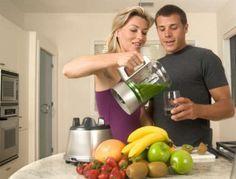 Jugos para Bajar de Peso Rápidamente. Aquí encontraras la selección más especial de los mejores jugos naturales para bajar de peso rápido y sin pasar hambre.