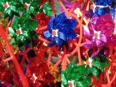 How+to+Make+Your+Own+Jumbo+Pinwheels+