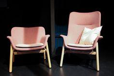 Plafoniera Led Ikea : Die besten bilder von ikea sonderedition in design