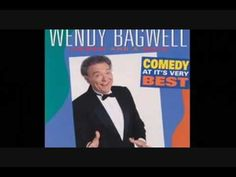 Wendy Bagwell - Wendy's Interview