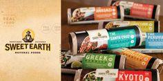 Sweet Earth Burritos with logo.jpg 579×289 pixels