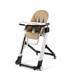 evenflo expressions high chair cover superior high chair covers
