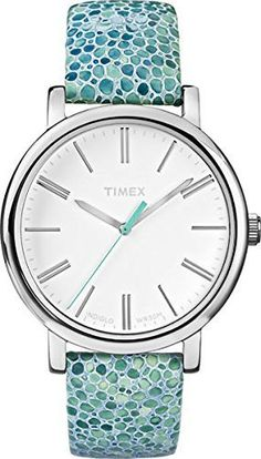 Women's Wrist Watches - Timex Ladies Pocket Watch -- For more information, visit image link.