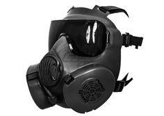 Lancer Tactical CBRN Style Face Mask ( Black ) (:Tap The LINK NOW:) We provide the best essential unique equipment and gear for active duty American patriotic military branches, well strategic selected.We love tactical American gear Tactical Gas Mask, Airsoft Mask, Airsoft Guns, Tactical Gear, Zombie Apocalypse Gear, Airsoft Field, Tac Gear, Heavy Rubber, Half Face Mask