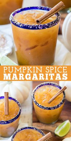 Fall Cocktails, Fall Drinks, Holiday Drinks, Party Drinks, Summer Drinks, Mixed Drinks, Thanksgiving Recipes, Fall Recipes, Holiday Recipes