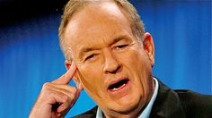 "Bill O'Reilly on Obamacare: ""What a colossal mess. In 36 years of journalism I've never seen a bigger mess than this."" 11-13-2013"