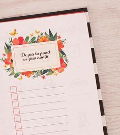 Wedding Planner - Agenda de nunta Lady Cozac44 Wedding Planner, Have Fun, Weddings, Bride, How To Plan, Creative, Day Planners, Wedding Planer, Bodas