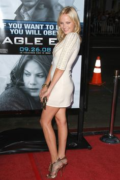 Image result for Malin Åkerman legs