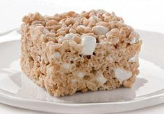 Marshmallow bar at Starbucks, Low Calorie Snack Ideas, 400-calorie meal ideas