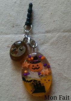 halloween earphone jack part 2