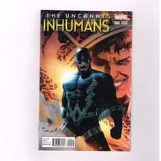 UNCANNY INHUMANS #0 Limited to 1 for 25 variant by Jim Cheung! NM  http://www.ebay.com/itm/-/301783778932?roken=cUgayN&soutkn=HA6sOW