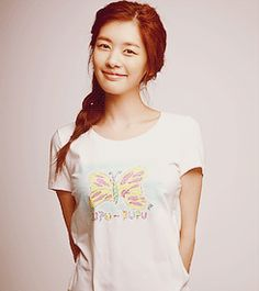 jung so min as Maxpein Zin Del Valle Han Ye Seul, Yoon Eun Hye, Korean Shows, Kim Tae Hee, Jung So Min, Korean Entertainment, Hair Looks, Korean Girl, Kdrama